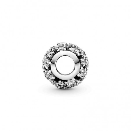 smjoyeros 799225C01 - Charm Pandora de plata... 2