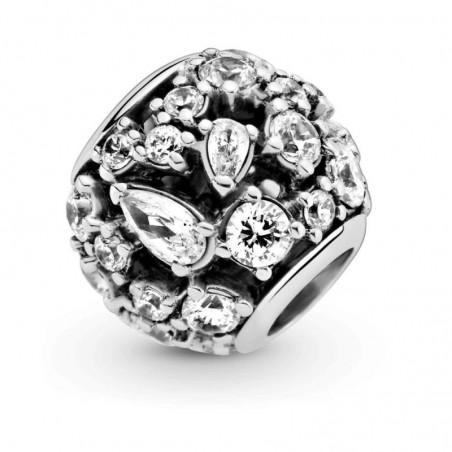 smjoyeros 799225C01 - Charm Pandora de plata... 3