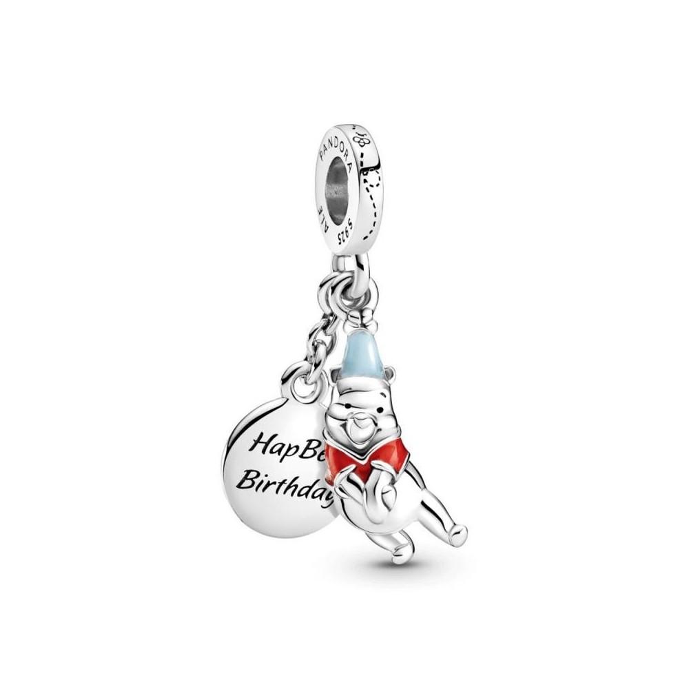 799385C01 - Charm Pandora Disney...