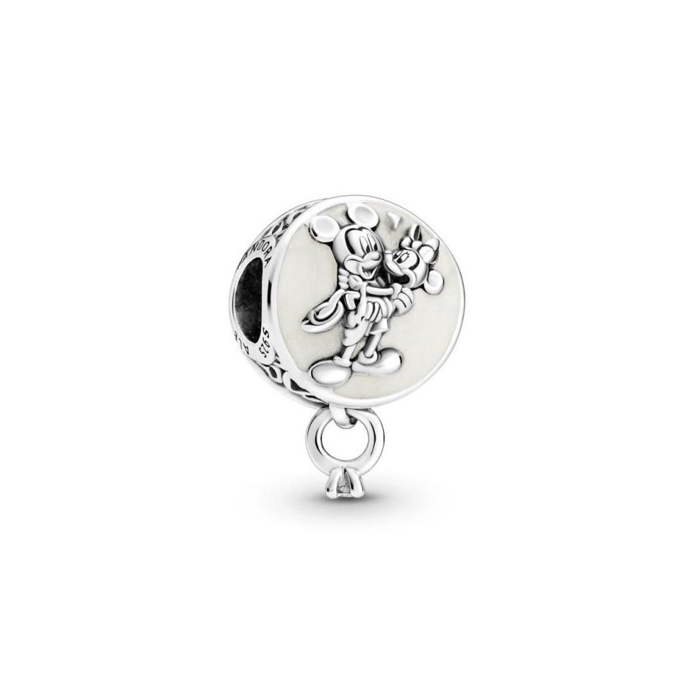 799395C01 - Charm Pandora Disney...