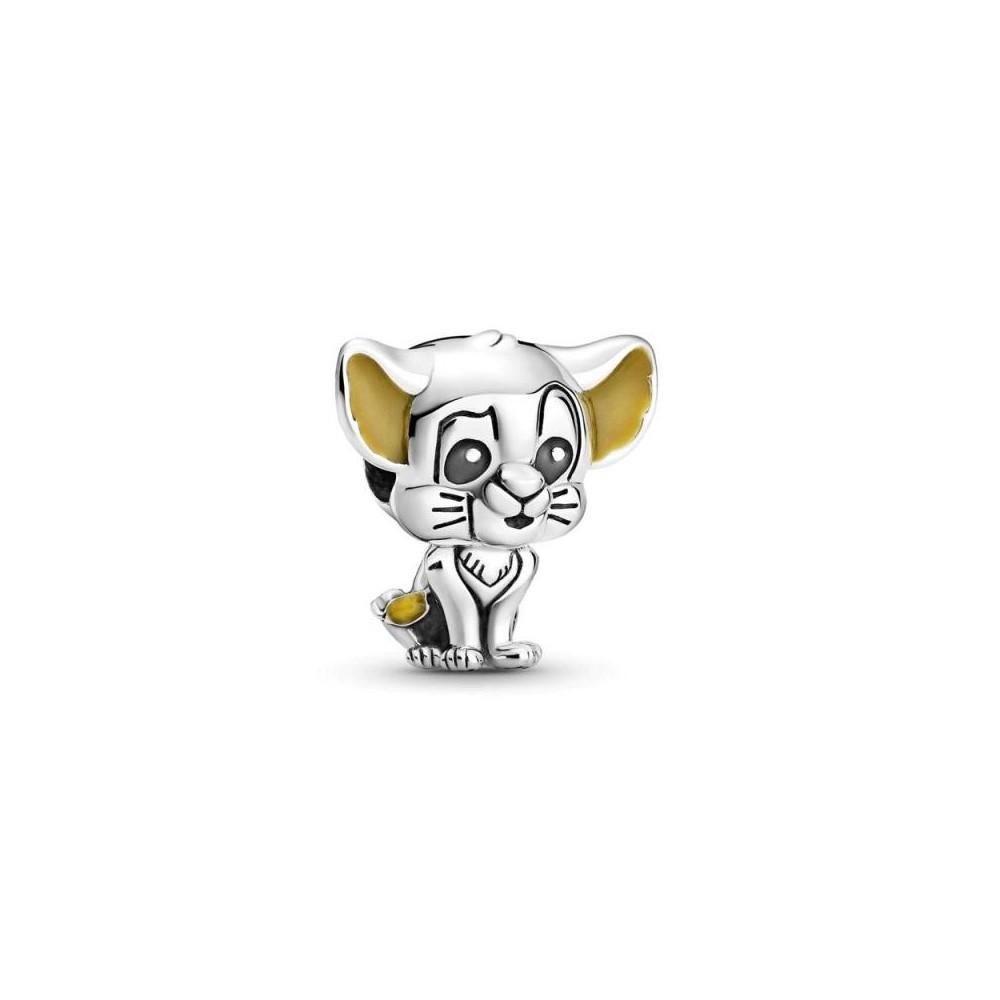 799398C01 - Charm Pandora Disney...