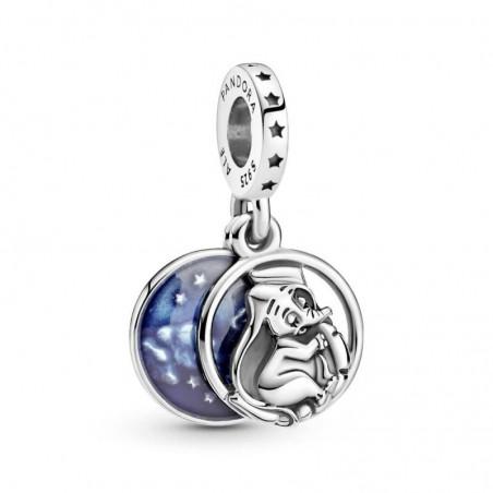 smjoyeros 799405C01 - Charm Pandora colgante de... 0