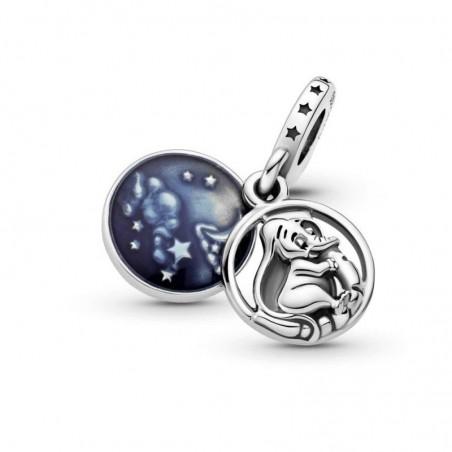 smjoyeros 799405C01 - Charm Pandora colgante de... 1