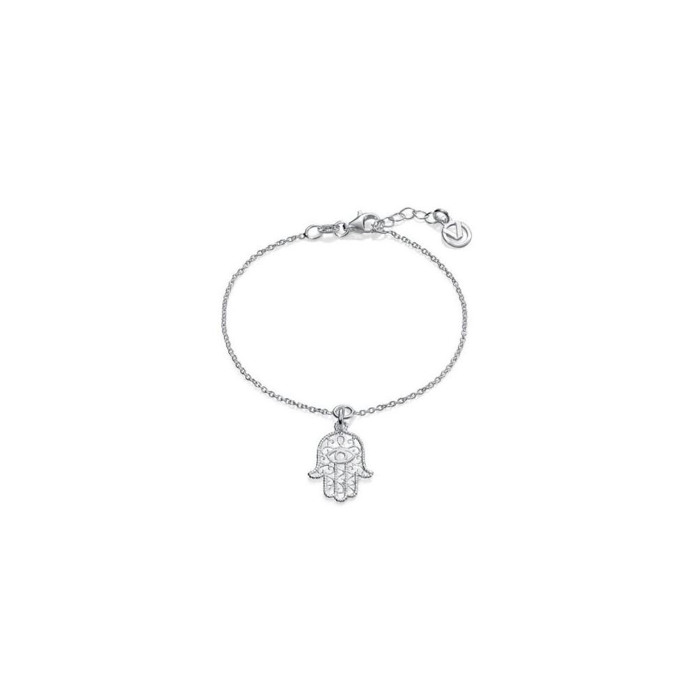 1319P000-08 - Pulsera Viceroy Jewels...