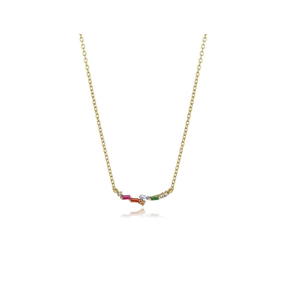 4119C100-49 - Collar Viceroy Jewels...