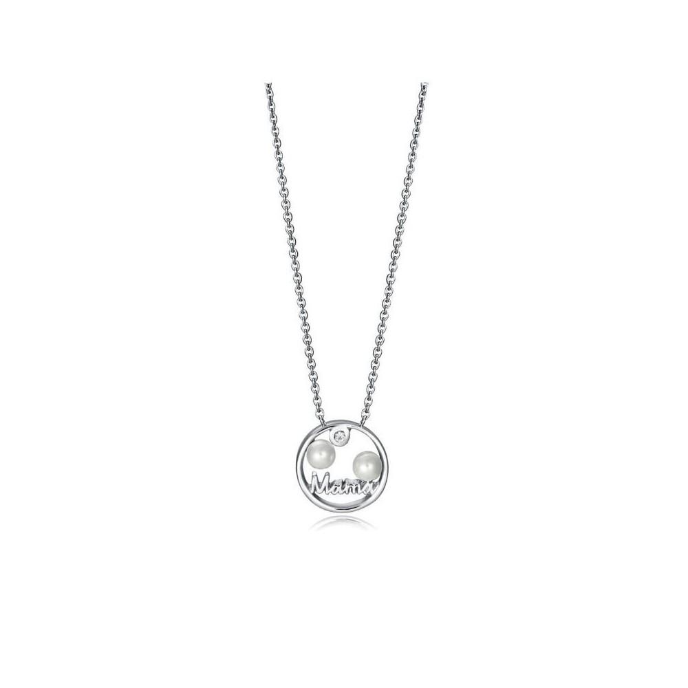 4126C000-68 - Collar Viceroy Jewels...