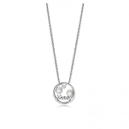 smjoyeros 4126C000-68 - Collar Viceroy Jewels... 0