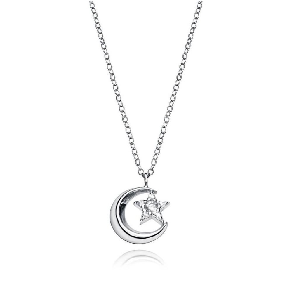 5061C000-38 - Collar Viceroy Jewels...