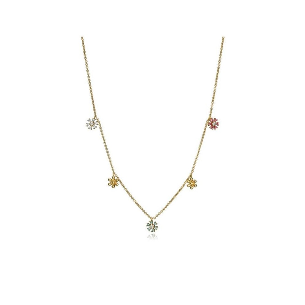 61072C100-39 - Collar Viceroy Jewels...