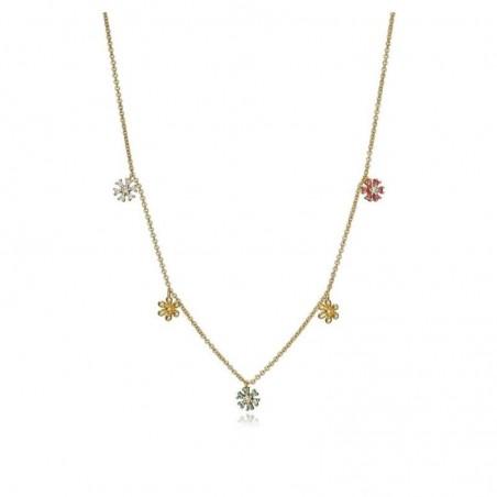 smjoyeros 61072C100-39 - Collar Viceroy Jewels... 0