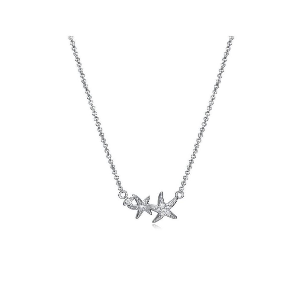 61074C000-38 - Collar Viceroy Jewels...