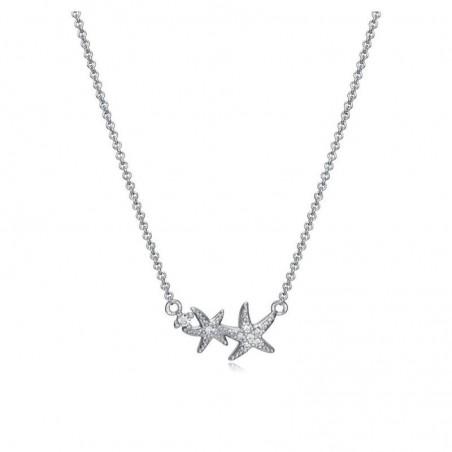 smjoyeros 61074C000-38 - Collar Viceroy Jewels... 0