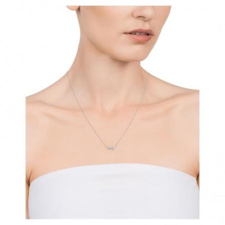 smjoyeros 61074C000-38 - Collar Viceroy Jewels... 1