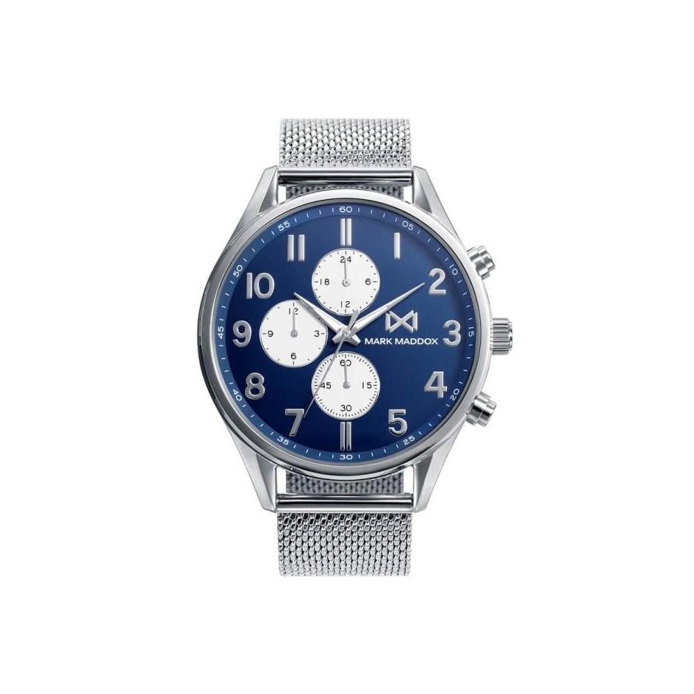 HM0107-35 - Reloj de Hombre Coleccion...