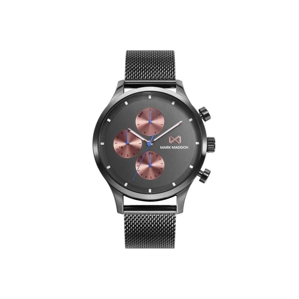 HM7142-56 - Reloj de Hombre Coleccion...