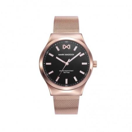 smjoyeros MM0125-57 - Reloj de Mujer Coleccion... 0