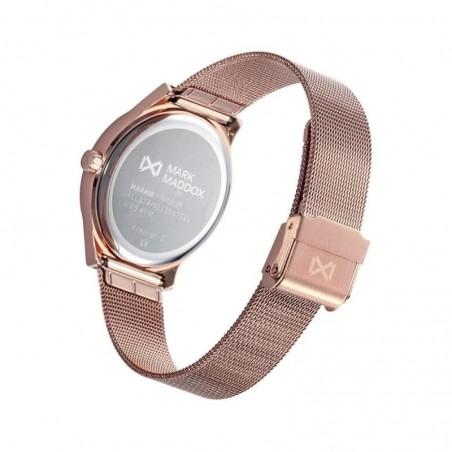 smjoyeros MM0125-57 - Reloj de Mujer Coleccion... 1