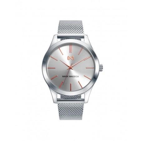 smjoyeros MM7111-07 - Reloj de Mujer Coleccion... 2