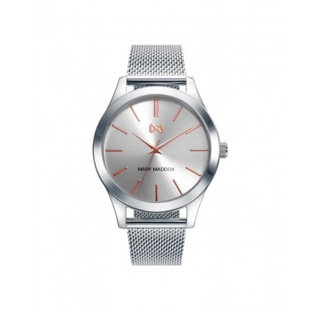 smjoyeros MM7111-07 - Reloj de Mujer Coleccion... 3