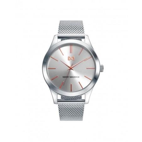 smjoyeros MM7111-07 - Reloj de Mujer Coleccion... 4