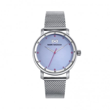 smjoyeros MM7155-97 - Reloj de Mujer Coleccion... 0