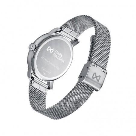 smjoyeros MM7155-97 - Reloj de Mujer Coleccion... 1
