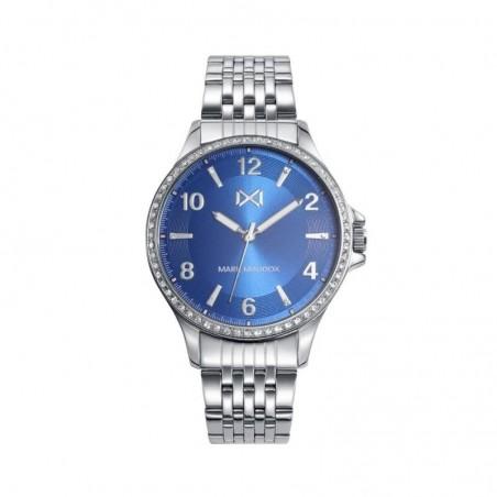 smjoyeros MM7151-35 - Reloj de Mujer Coleccion... 0