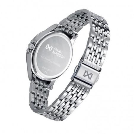 smjoyeros MM7151-35 - Reloj de Mujer Coleccion... 1