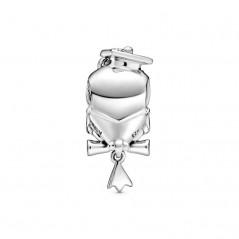 798907C01 - Charm Pandora...