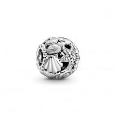 798950C00 - Charm Pandora...