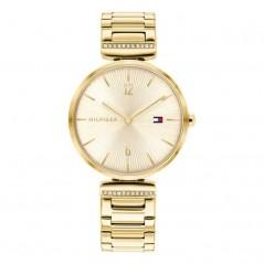 1782272 - Reloj de Mujer...