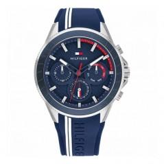 1791859 - Reloj TOMMY...