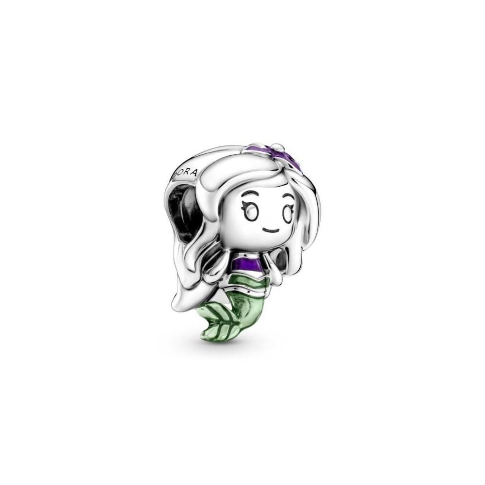 799508C01 - Charm Disney Ariel de...