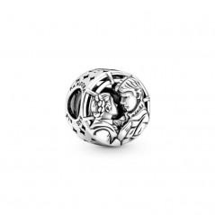 799506C00 - Charm Pandora...