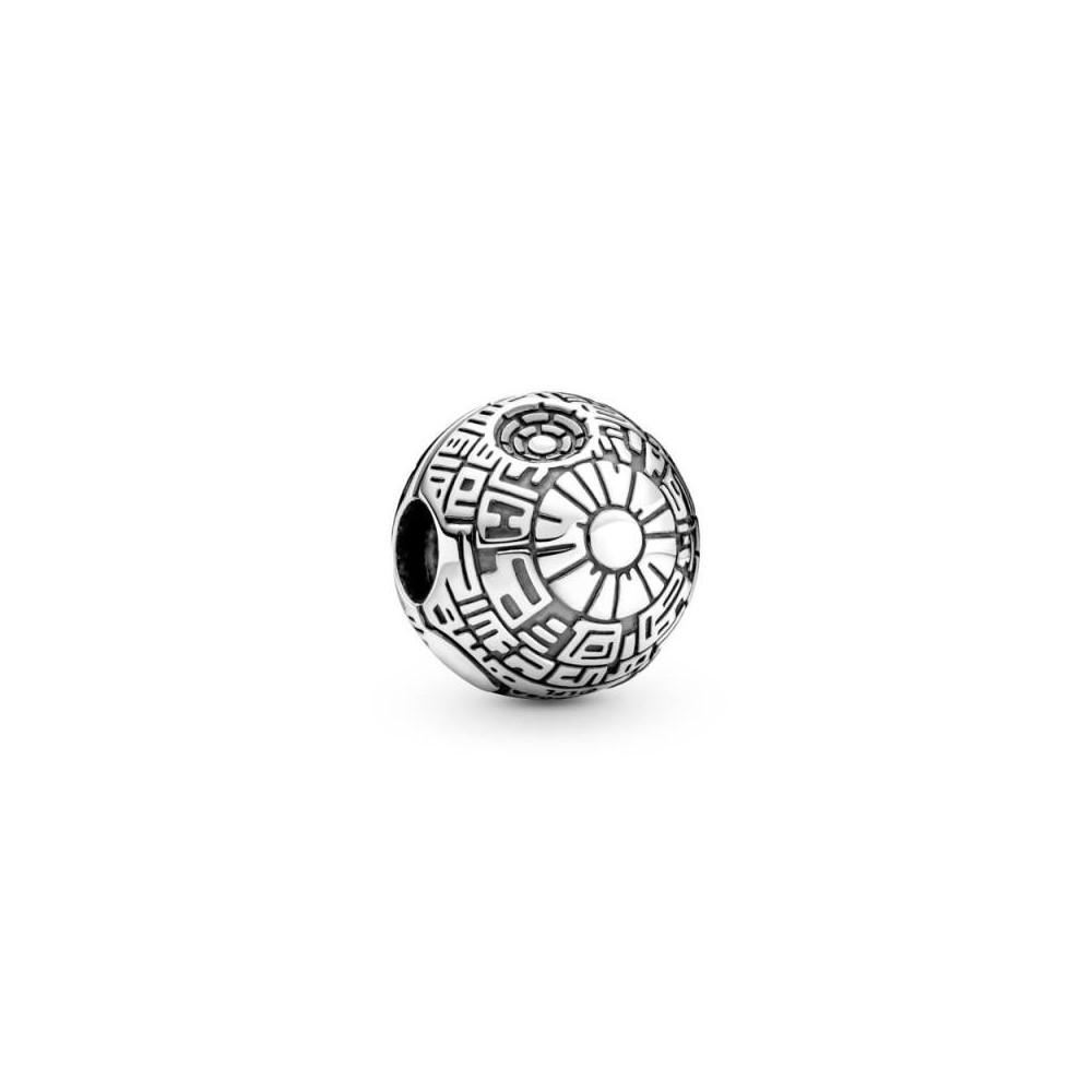 799513C00 - Clip Pandora de palta de...