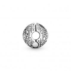 799513C00 - Clip Pandora de...