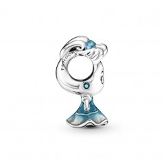 799509C01 - Charm Disney de...