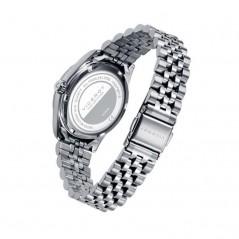 42416-83 - Reloj de Mujer...