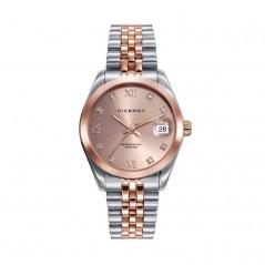 42414-93 - Reloj de Mujer...