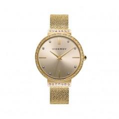 471312-27 - Reloj de Mujer...