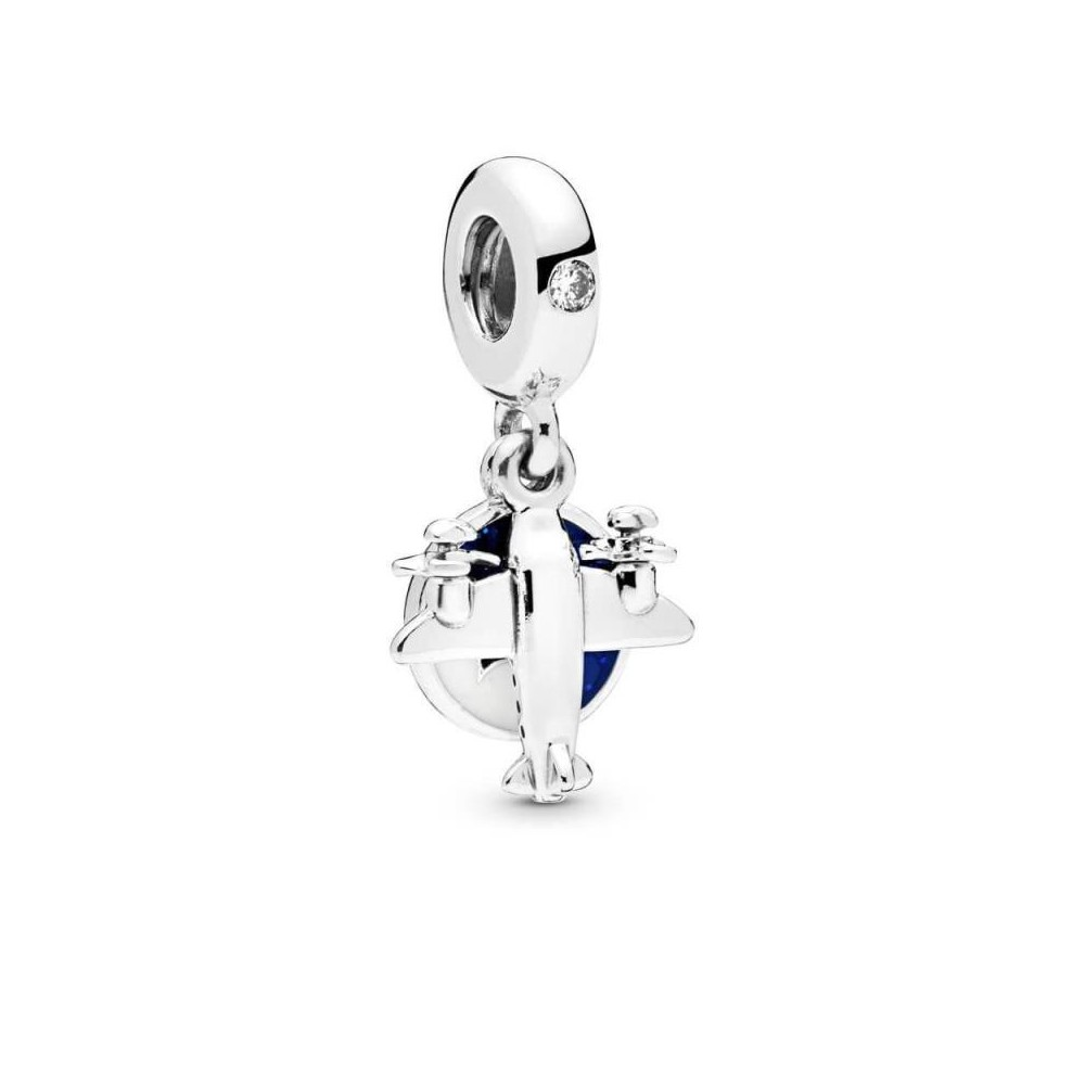 798027CZ - Charm Pandora colgante...