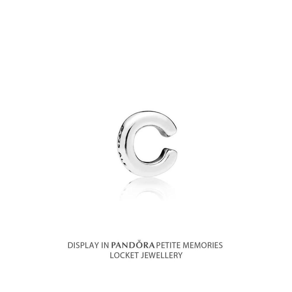 Petite Memories plata de ley Pandora...