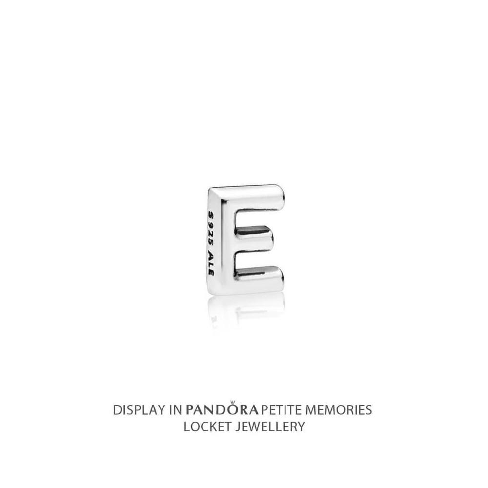 797322 - Petite Memories plata de ley...