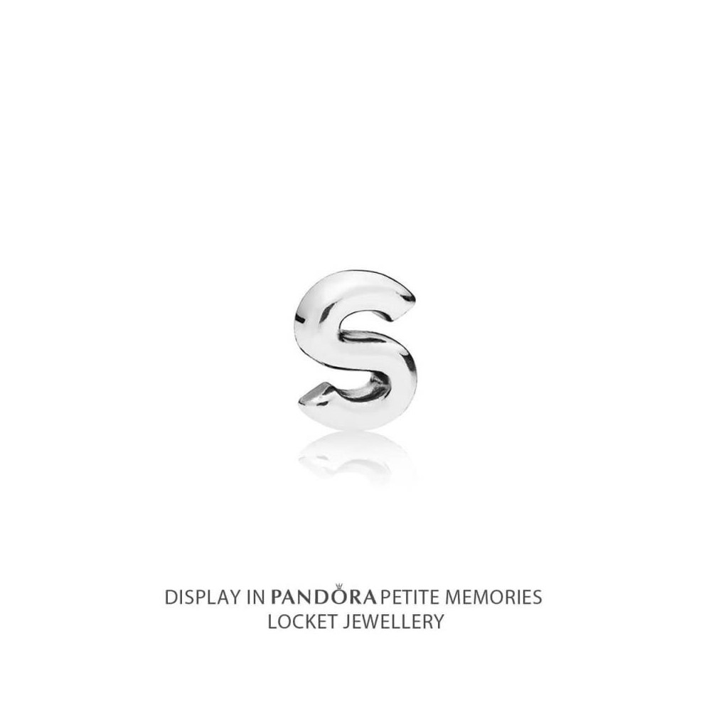 797337 - Petite Memories plata de ley...