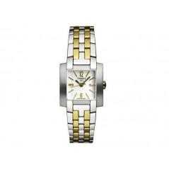 135366 - Reloj Tissot Mujer...