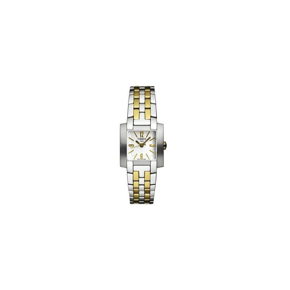 135366 - Reloj Tissot Mujer TXS LADY