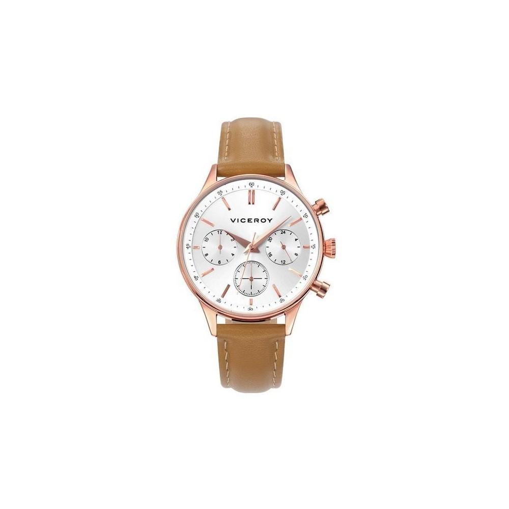 40838-05 - Reloj Viceroy de Mujer....