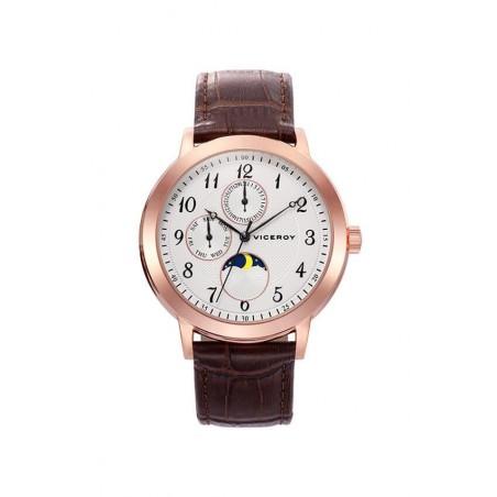 smjoyeros 401027-04 - Reloj Viceroy de Hombre... 0