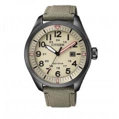 AW5005-12X - Reloj URBAN...