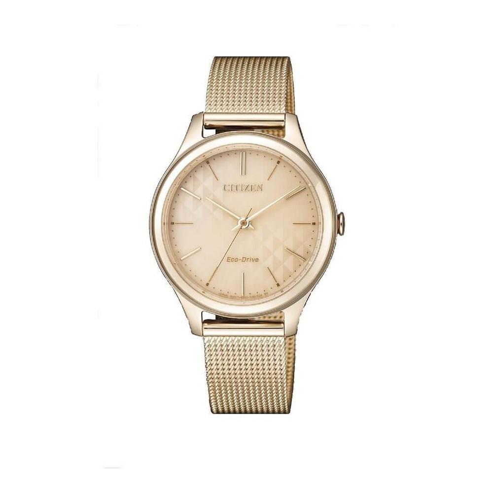 EM0503-83X - Reloj LADY Eco-Drive...